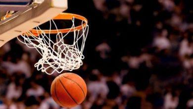 Photo of كرة السلة / كأس الجزائر (رجال): قمتان واعدتان في المربع الذهبي غدا السبت