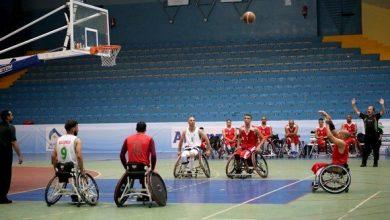 Photo of بطولة الجزائر لألعاب القوى لذوي الاحتياجات الخاصة: اجراء النهائيات تجرى في المساء