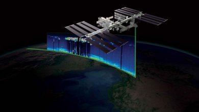 Photo of شركة روسية خاصة تصمم منصة جديدة للأقمار الصناعية