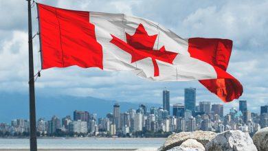 Photo of استحداث رقم أخضر لنقل جثامين الجالية المقيمة في كندا