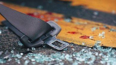Photo of وفاة 35 شخصا في حوادث مرور وقعت في ظرف أسبوع