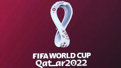 """Photo of قرعة إفريقيا المؤهلة لمونديال """"قطر 2022"""" تضع العرب في مجموعات متفاوتة الصعوبة"""