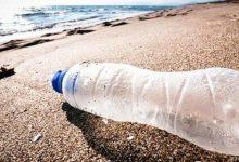 Photo of دراسة علمية تظهر كميات البلاستيك التي نتناولها أسبوعيا