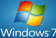 Photo of ميكروسوفت تتخلى عن نظام ويندوز 7