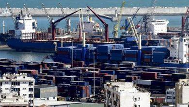 Photo of تجارة: رفع حجم الصادرات خارج المحروقات أهم تحديات الخماسي الجاري